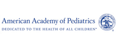 american_academy_of_peds
