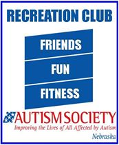 Fall 2014 ASN Rec Club jpeg