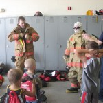Fire Safety 2010