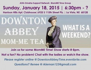 MomME-Downton-Abbey-Social