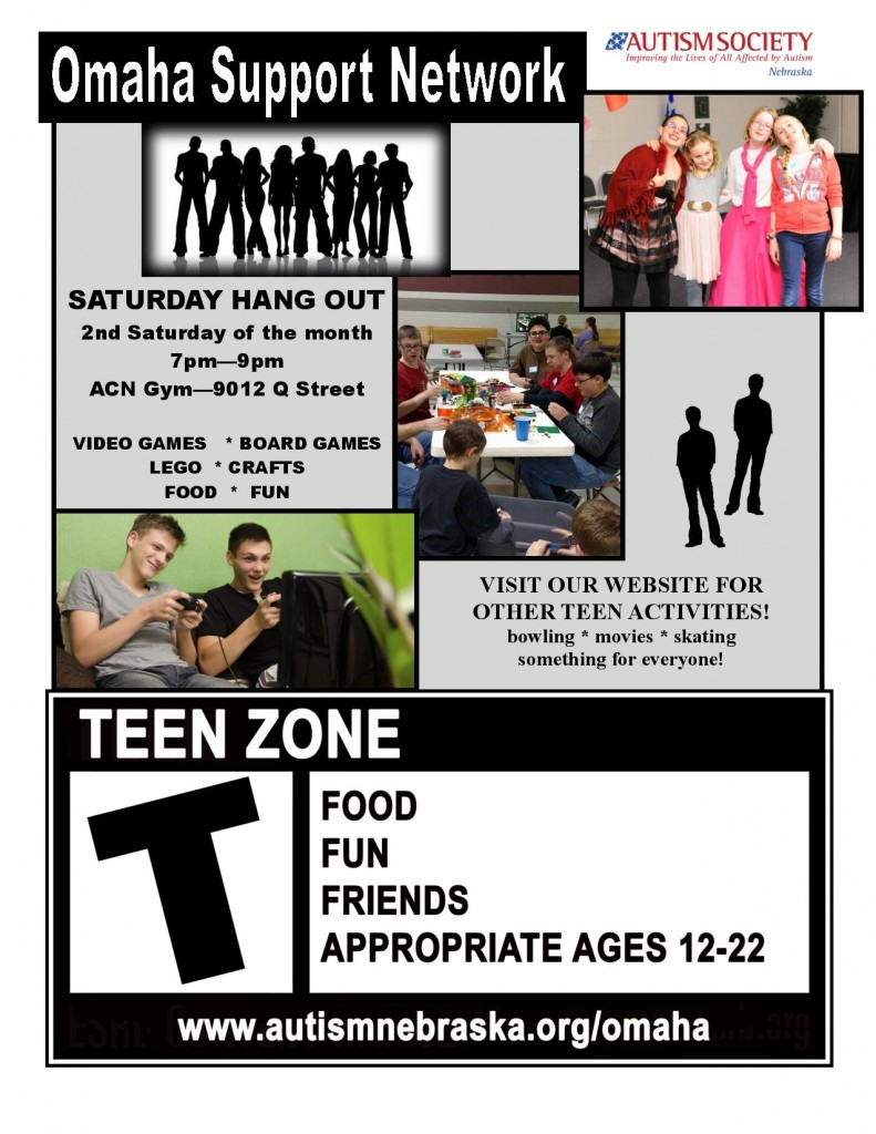 2016-Teen-Flyer-page-001