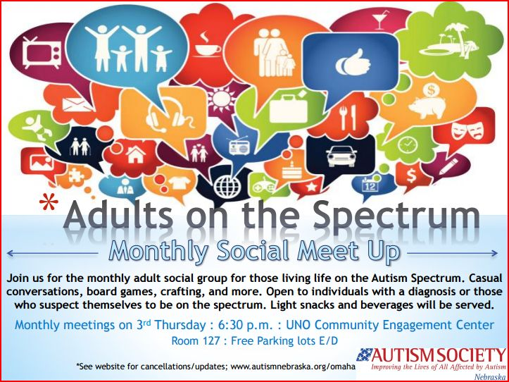 Adults-on-the-Spectrum-Flyer-Jan16