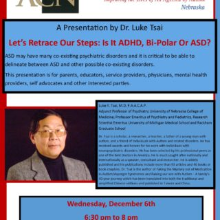 lets-retrace-our-steps-is-it-adhd-bi-polar-or-asd