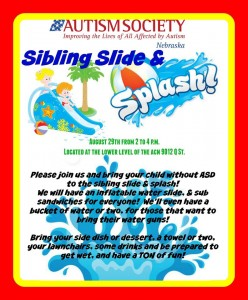 Sibling Slide and Splash Event.jpeg final version