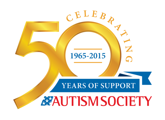 AutismSociety_50th_Anniversay_Logo_Full_Color (1)