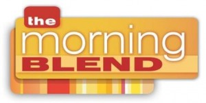 TheMorningBlend-1-300x150