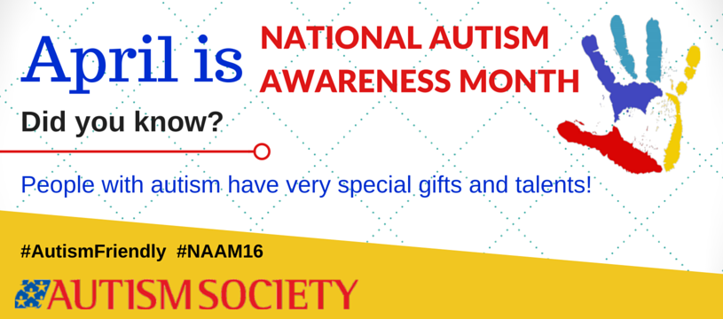 http://autismnebraska.org/wp-content/uploads/2016/04/Web-Banner-Special-Gifts.png