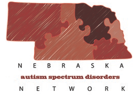 ne-asd-network-autism-conference