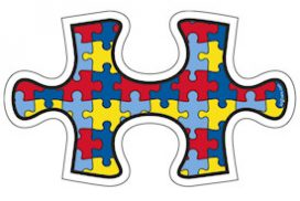 register-for-the-2017-puzzle-walk