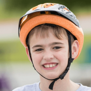 training-wheels-come-off-at-papillion-bike-camp