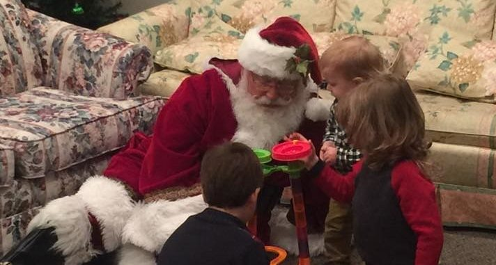 autism-society-of-nebraskas-omaha-support-network-presents-sensory-santa