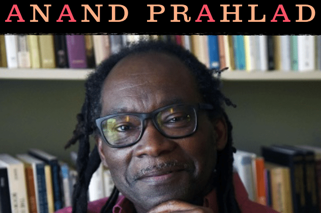 anand-prahlad-the-secret-life-of-a-black-aspie