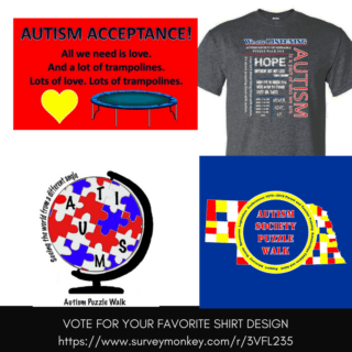 2018-tshirt-contest-vote