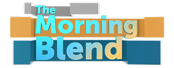autism-society-on-the-morning-blend