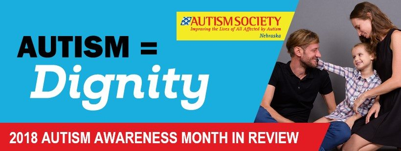2018-autism-awareness-month-in-review
