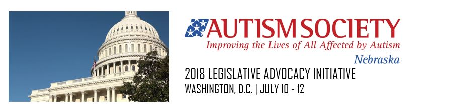 legislative-advocacy-initiative-2018-who-will-be-attending