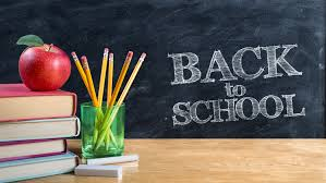 back-to-school-tips-from-the-autism-society