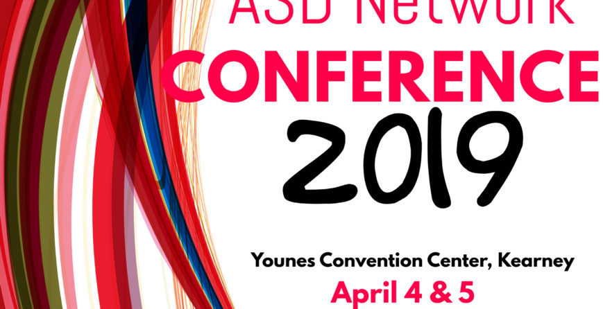 2019-ne-asd-state-autism-conference
