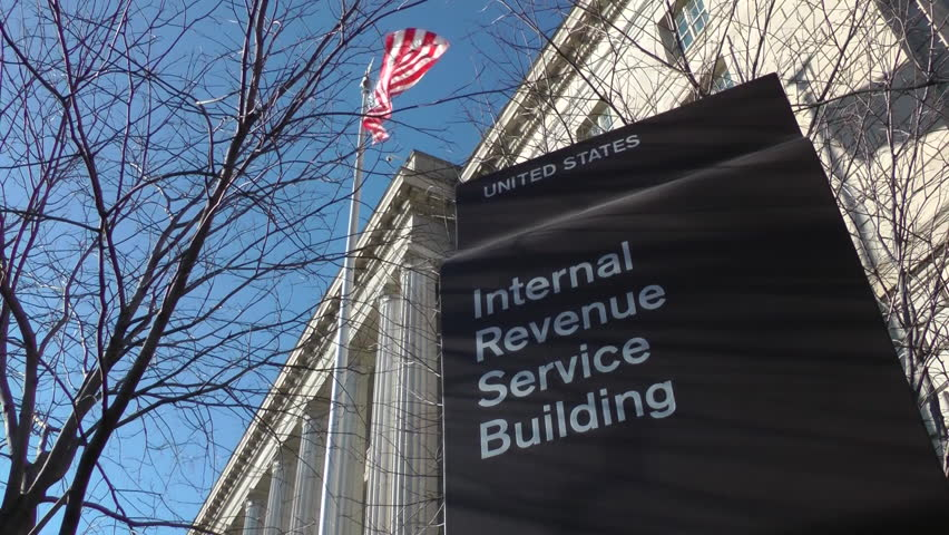 irs-able-news