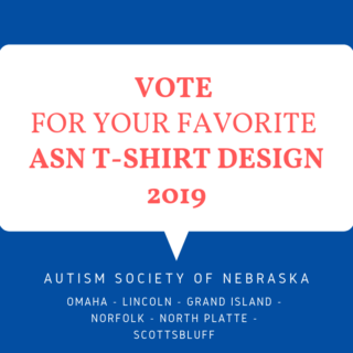 2019-asn-t-shirt-voting-open