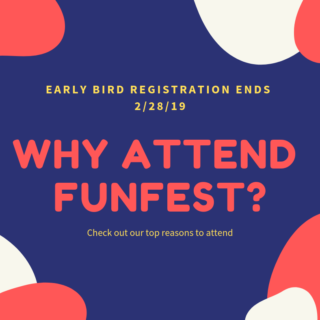 top-10-reasons-to-register-and-attend-funfest