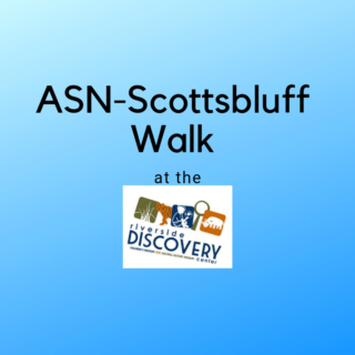 asn-scottsbluff-puzzle-walk