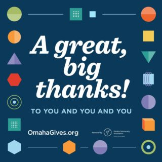 thank-you-2019-omaha-gives-donors