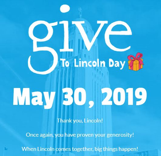 thank-you-for-your-support-on-give-to-lincoln-day