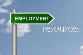 job-and-training-resources