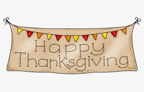 thanksgiving-tips-from-the-autism-society