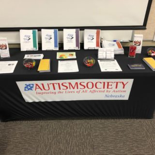 asn-and-friends-draw-crowds-in-grand-island-with-first-events-in-the-peers-training-community-gathering-series