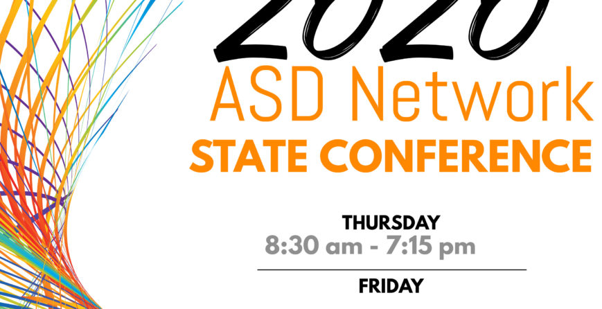 2020-ne-asd-network-state-autism-conference