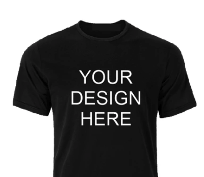 2020-t-shirt-design-contest