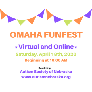 omaha-funfest-2020-now-virtual-and-online