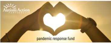 autism-action-partnership-launches-pandemic-response-fund