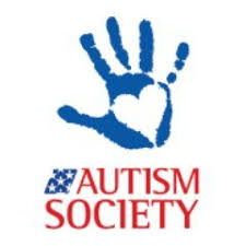 covid-19-supports-for-those-affected-by-autism
