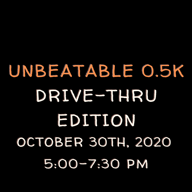 the-unbeatable-event-returns-for-2020
